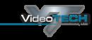 VideoTech Montana